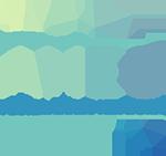 Ahec Network Logo