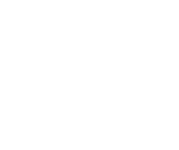 outline of lungs